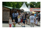 Jockgrimer Kinderfest am 12. Juli 2015